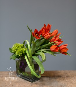 Thrive by Butera The Florist