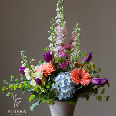 Revive by Butera The Florist